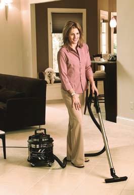 Cepillo suelos