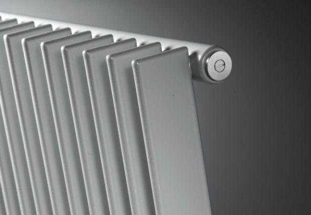 Limpieza de radiadores