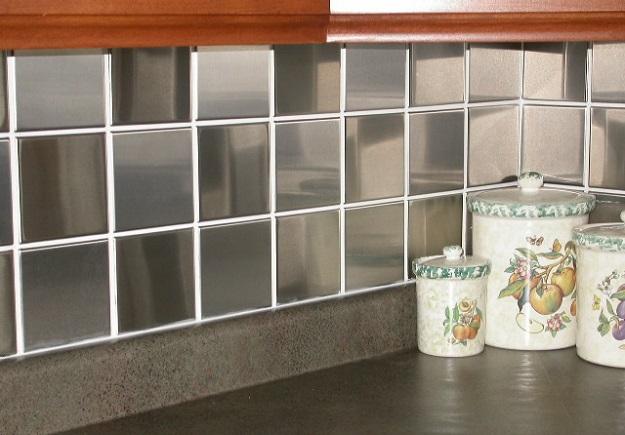 Limpieza de azulejos de cocina dise os arquitect nicos - Como limpiar azulejos de cocina ...
