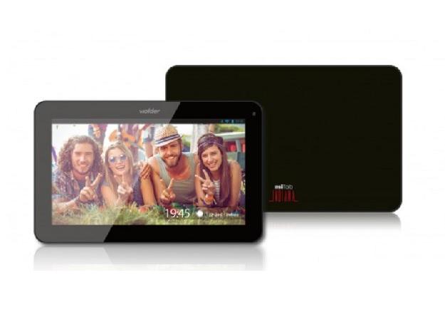 tablet sorteo2