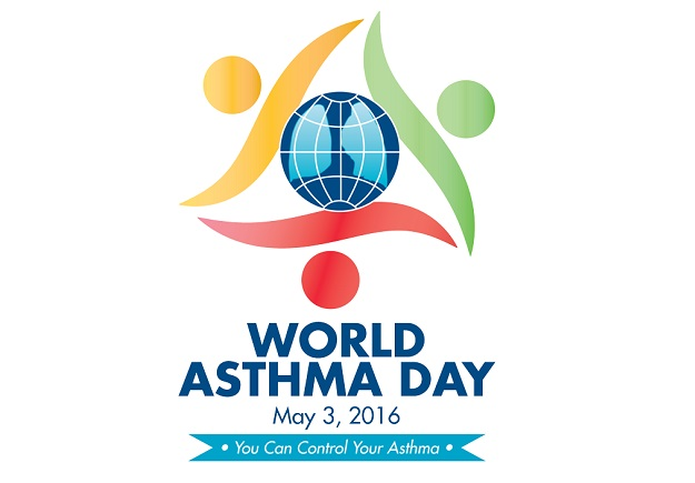 dia mundial del asma 2016 world asma day