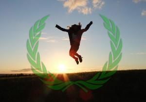 ganadora sorteo filterqueen enero febrero 2018