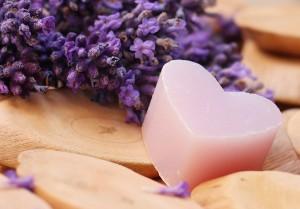 Aromatizar con Majestic olor perfumar filterqueen