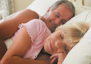 Aspirar el colchón